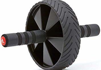 Quel est le meilleur AB wheel Adidas photo 3