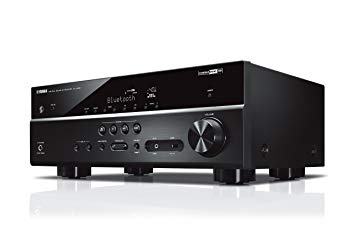 Quel est le meilleur ampli home cinema Yamaha photo 3