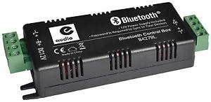 Quel est le meilleur amplificateur audio Bluetooth photo 3