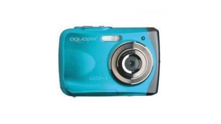 Quel est le meilleur appareil photo numérique étanche Easypix photo 3