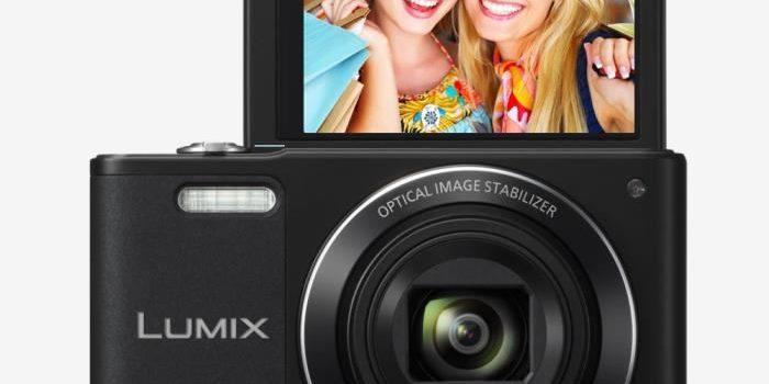 Quel est le meilleur appareil photo numérique pas cher photo 3