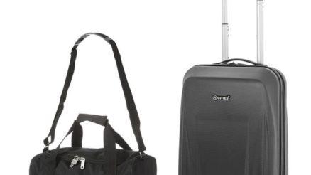 Quel est le meilleur bagage à main photo 3