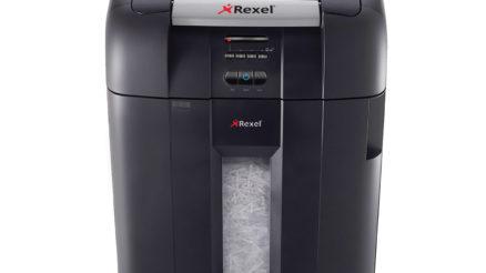Quel est le meilleur broyeur papier Rexel photo 3