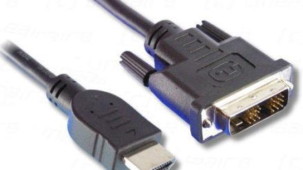 Quel est le meilleur câble HDMI photo 3