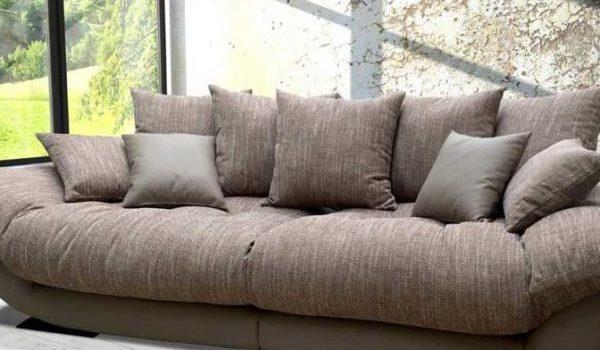 Quel est le meilleur canapé 4 places photo 3