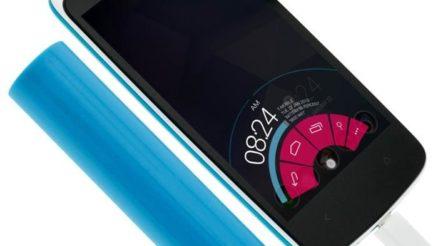 Quel est le meilleur chargeur batterie portable photo 3