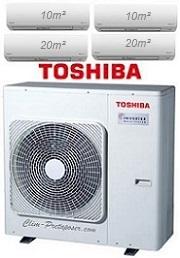 Quel est le meilleur climatiseur reversible photo 3