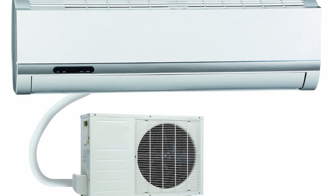 Quel est le meilleur climatiseur split photo 3