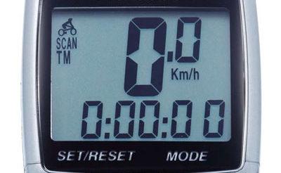 Quel est le meilleur compteur de vélo photo 3