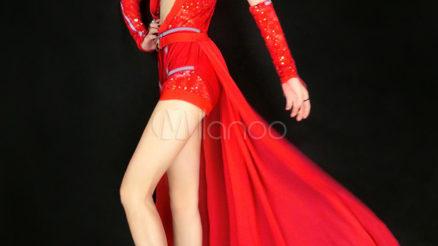 Quel est le meilleur costume de danse photo 3