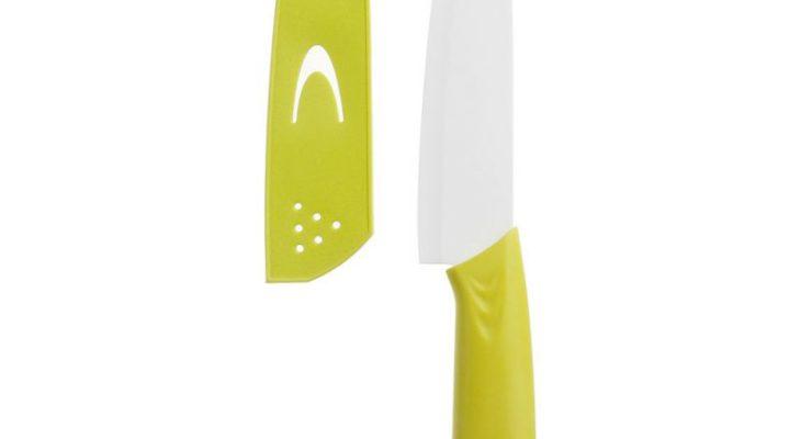 Quel est le meilleur couteau en céramique photo 3