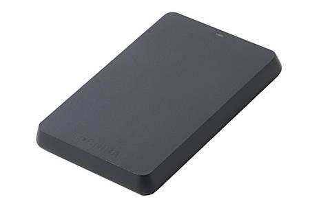 Quel est le meilleur disque dur externe Toshiba photo 3