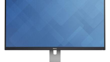 Quel est le meilleur écran PC photo 3