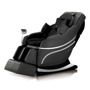 Quel est le meilleur fauteuil massant électrique photo 3