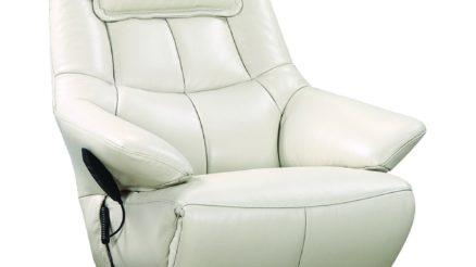 Quel est le meilleur fauteuil relax photo 3