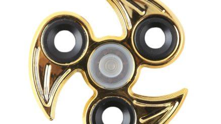 Quel est le meilleur fidget spinner métal photo 3