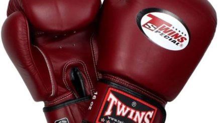 Quel est le meilleur gant de boxe pas cher photo 3
