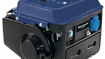 Quel est le meilleur générateur d'électricité photo 3