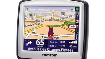 Quel est le meilleur GPS TomTom photo 3