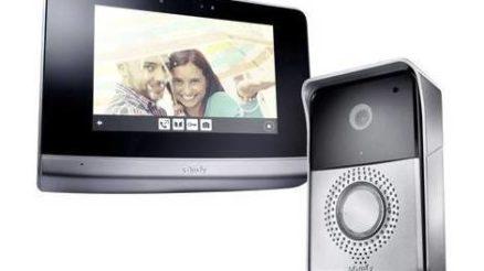 Quel est le meilleur interphone vidéo filaire photo 3