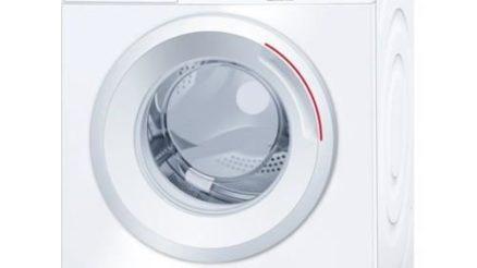 Quel est le meilleur lave-linge Bosch photo 3