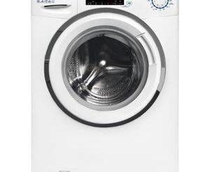Quel est le meilleur lave-linge frontal pas cher photo 3