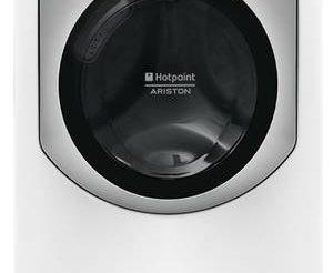 Quel est le meilleur lave-linge Hotpoint photo 3