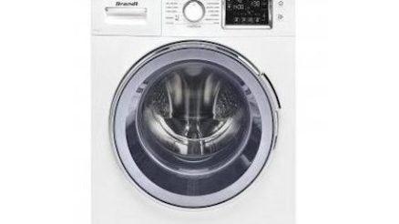 Quel est le meilleur lave-linge séchant 8kg photo 3
