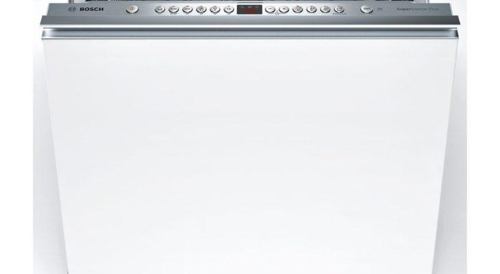 Quel est le meilleur lave-vaisselle intégrable 60 cm photo 3