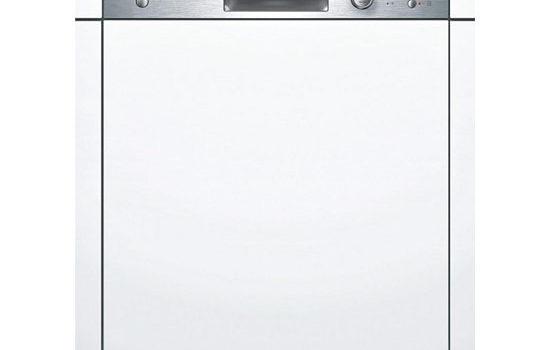 Quel est le meilleur lave-vaisselle intégrable Bosch photo 3