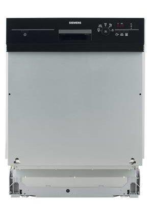 Quel est le meilleur lave-vaisselle Siemens intégrable photo 3