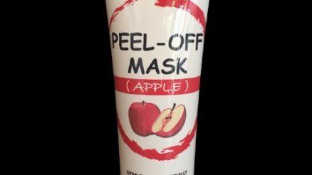 Quel est le meilleur masque pour visage pas cher photo 3