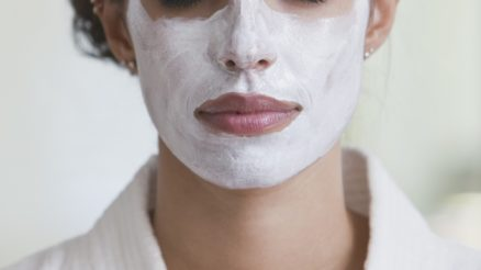 Quel est le meilleur masque visage photo 3