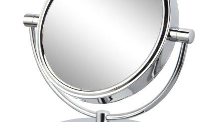 Quel est le meilleur miroir grossissant x20 photo 3