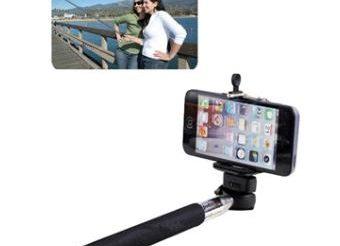 Quel est le meilleur monopod pour selfie photo 3