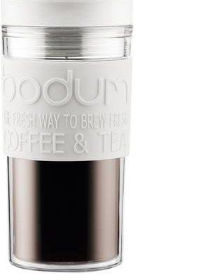 Quel est le meilleur mug isotherme Bodum photo 3