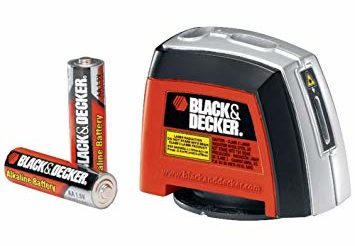Quel est le meilleur niveau laser Black et Decker photo 3