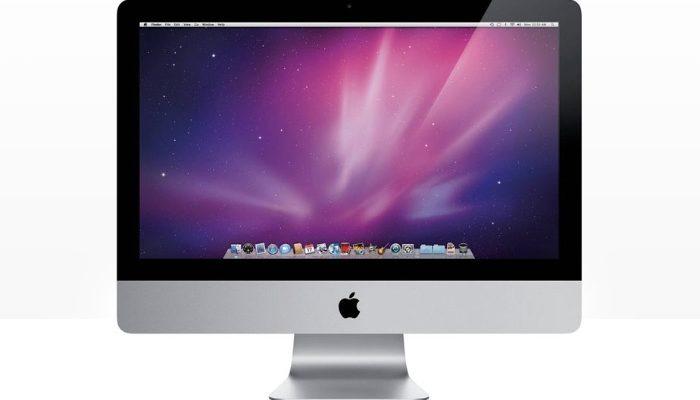 Quel est le meilleur ordinateur de bureau Apple photo 3