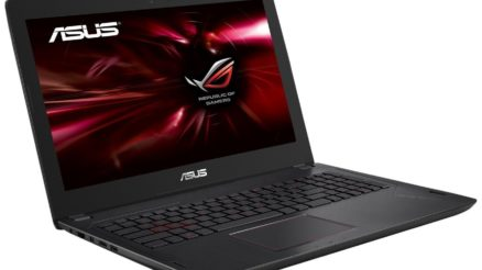 Quel est le meilleur ordinateur portable de gamer ASUS photo 3