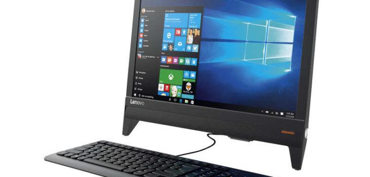 Quel est le meilleur ordinateur tout-en-un Lenovo photo 3