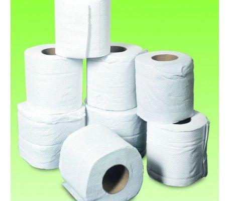 Quel est le meilleur papier toilette photo 3
