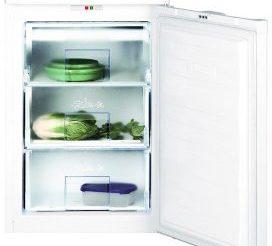 Quel est le meilleur petit congelateur armoire photo 3