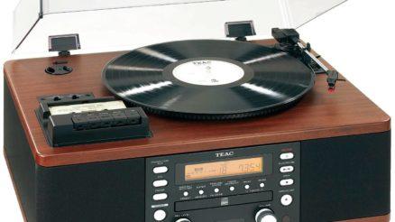 Quel est le meilleur platine vinyle vintage photo 3