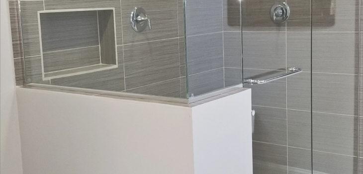 Quel est le meilleur porte-savon pour douche pas cher photo 3