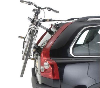 Quel est le meilleur porte-vélo pas cher photo 3