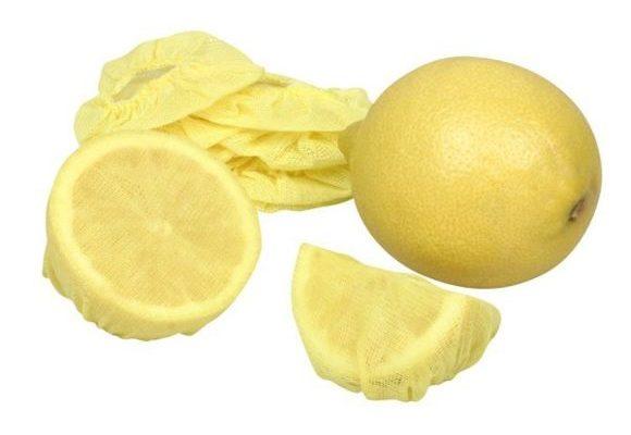 Quel est le meilleur presse-citron pas cher photo 3