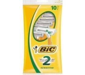 Quel est le meilleur rasoir jetable BIC photo 3