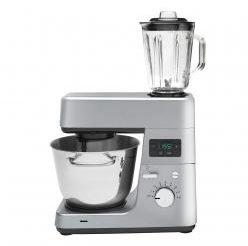 Quel est le meilleur robot pâtissier Brandt photo 3