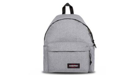 Quel est le meilleur sac à dos photo 3