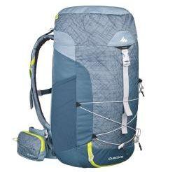 Quel est le meilleur sac à dos de randonnée photo 3